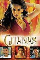 Image of Gitanas