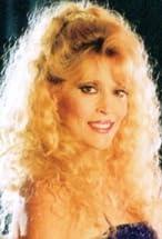 Judy Landers's primary photo