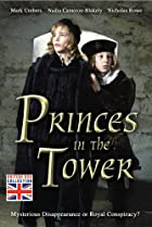 Princes in the Tower (2005) Poster