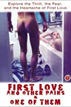 Image of First Love and Other Pains