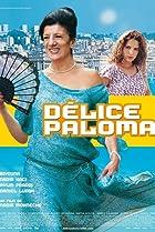 Image of Délice Paloma
