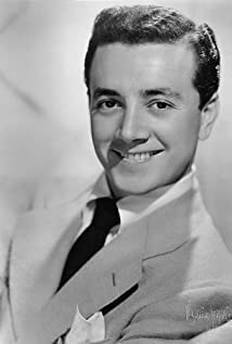 Vic Damone Picture