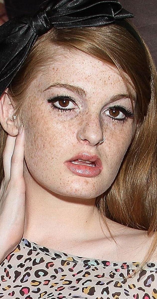 Blu ray adult freckles porn