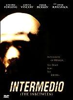 Intermedio(2005)