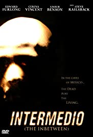 Intermedio (2005) Poster - Movie Forum, Cast, Reviews