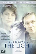 Primary image for Go Toward the Light