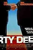Image of Dirty Deeds