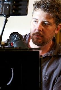 Chris Ekstein Picture