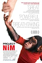 Image of Project Nim