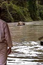 Image of MacGyver: Trumbo's World