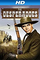 Image of The Desperadoes