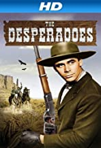 The Desperadoes
