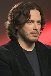 'Baby Driver' director Edgar Wright answers fan questions about his car chase thriller, his favorite movie prop, and more.
