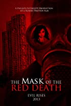Image of The Mask of the Red Death