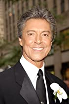 Image of Tommy Tune