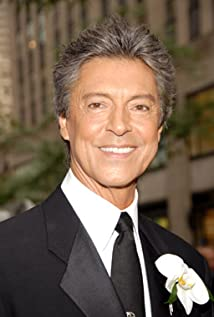 Tommy Tune Picture