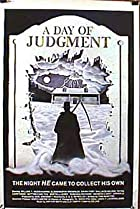 Image of A Day of Judgment