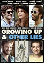 Growing Up and Other Lies(1970)