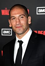Jon Bernthal's primary photo