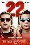 Channing Tatum-Jonah Hill's '22 Jump Street' Returns to Theaters on Oct. 24