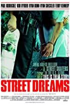 Image of Street Dreams