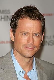 Aktori Greg Kinnear