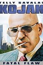 Image of Kojak: Fatal Flaw