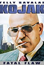 Primary image for Kojak: Fatal Flaw