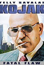 Image result for KOJAK FATAL FLAW