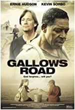 Gallows Road(2017)
