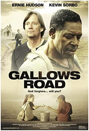 Gallows Road (2015) Download on Vidmate