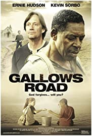 Gallows Road (2017) Poster - Movie Forum, Cast, Reviews
