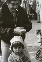 Olivia Barratier's primary photo