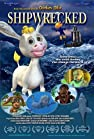 Shipwrecked Adventures of Donkey Ollie
