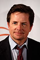 Image of Michael J. Fox