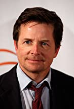 Michael J. Fox's primary photo
