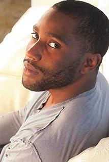Aktori John David Washington