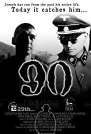 90 Poster