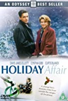 Image of Holiday Affair