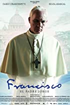 Image of Francis: Pray for Me
