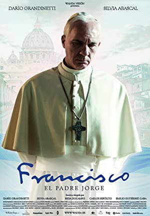 Francisco -