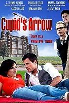 Image of Cupid's Arrow