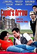 Primary image for Cupid's Arrow