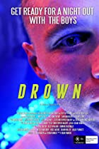 Image of Drown