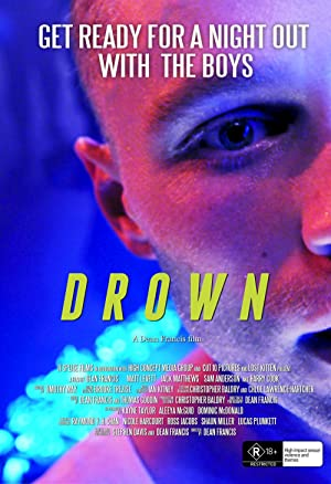 Drown (2015) Download on Vidmate