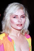 Image of Debbie Harry