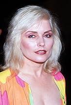 Debbie Harry's primary photo