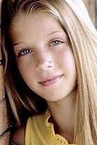 Image of Alexandria DeBerry