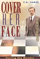 Image of Cover Her Face