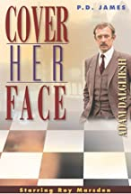 Primary image for Cover Her Face